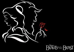 Spring Production of Beauty and the Beast is Underway